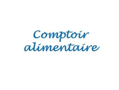 Comptoir Alimentaire Municipalite Du Village De Val David